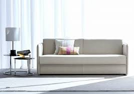 petit canap pour studio canape petit canapé pour studio luxury canape ikea canape stockholm