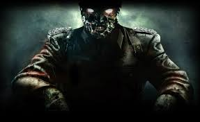 Cod World At War Zombies Maps by Nacht Der Untoten Call Of Duty Zombies Wiki Fandom Powered By