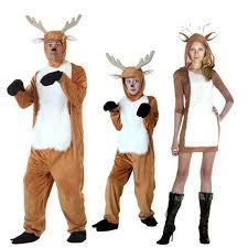 deer costume aliexpress buy irek hot new party costume