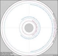 photoshop cd calendar template resume for teachers applicant