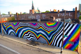 felipe pantone murals in the market