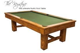 Dallas Cowboys Pool Table Felt by Goldenwest Billiards American Pool Tables Custom Contemporary