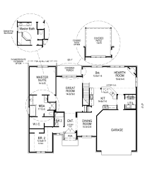 asheville floorplans grant u0026 co