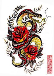 49 best tattoo flash inspiration images on pinterest evil eye