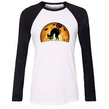 online get cheap halloween tshirt aliexpress com alibaba group