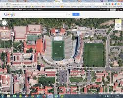 Cu Boulder Campus Map Boston Mapsys Info Mapsys Info