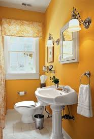 bathroom remodel ideas small space 93 best bathroom images on orange bathrooms designs