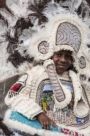 mardi gras indian costumes for sale 72 best mardi gras indians images on new orleans