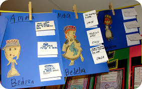 amelia bedelia step into 2nd grade