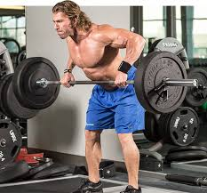 What Is A Good Max Bench Press How Much Weight Should You Lift
