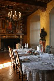 1631 best french chateau style and decor images on pinterest
