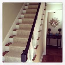 interior beautiful design of sisal rugs ikea for lovely floor