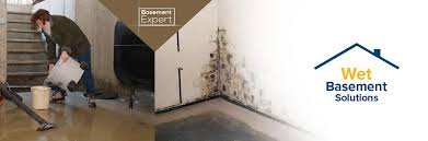 basement waterproofing in baltimore u0026 annapolis md and surrounding