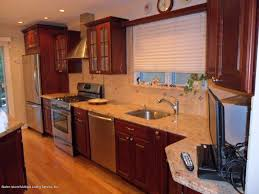 Kitchen Cabinets Staten Island 79 Cotter Ave Staten Island Property Listing Mls 1113600