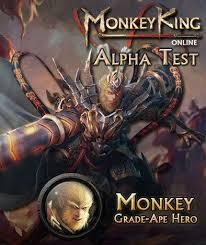 kitab indir oyunlar oyun oyna en kral oyunlar seni bekliyor monkey king indir kaydol üye ol oyna indirkaydol com