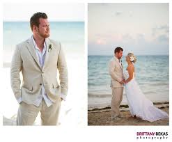linen clothes for wedding inspiration what the groom should wear bekas
