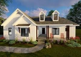 farmhouse houseplans modern farmhouse floor plans luxury modern farmhouse plans house