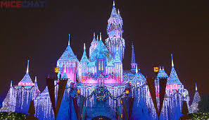 disneyland a great escape for the holidays