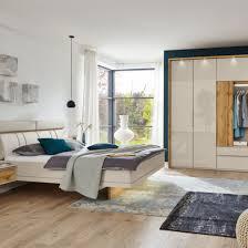 schlafzimmer nolte delbrã ck gemütliche innenarchitektur gemütliches zuhause schlafzimmer