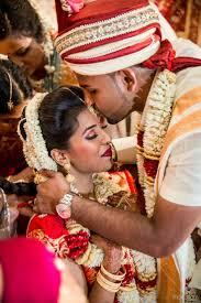 48 best wedding images on pinterest hindus hindu weddings and