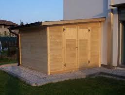 costruzione casette in legno da giardino casette da giardino in legno su misura edil legno