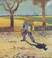 list of stolen paintings wikipedia