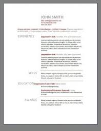 Medical Assistant Resume Template Free Free Resume Templates Medical Assistant Template Microsoft Word
