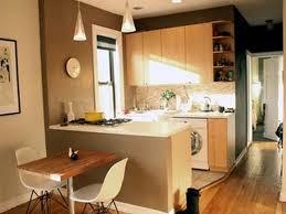 Home Decor Courses by Prodigious Model Of Fasade Backsplash Christmas Home Decor