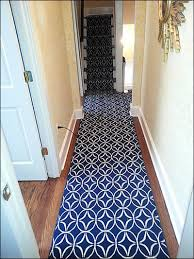 Modern Runner Rugs For Hallway Exles Of Our Carpet And Flooring Installations Churchill Rugs