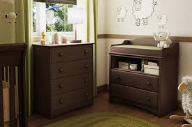 Changing Table In Espresso Top 10 Best Baby Changing Tables For Changing Diapers In 2018