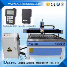Bench Top Mill Benchtop Mill Promotion Shop For Promotional Benchtop Mill On