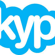 skype free im and calls apk instanttricks