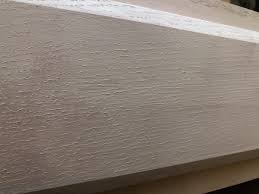 how to paint unfinished cabinets white painting unfinished cabinets how to guide hill house