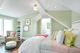 Light Bedrooms Light Green Color For Bedroom Light Green Paint Colors