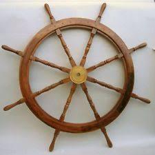 antique maritime wheels ebay