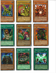 yu gi oh cards just another wordpress com weblog