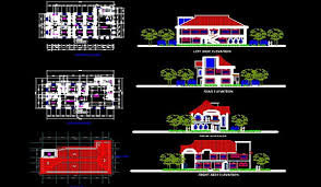 How To Make A Floor Plan In Autocad by Buildersphilippines Com Philippine Architectural Drafting