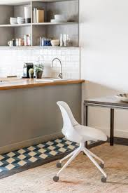 Humanscale Sit Stand Desk 21 best humanscale trea images on pinterest white chairs
