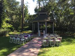 Tallahassee Wedding Venues Dorothy B Oven Park Tallahassee Florida Archives A Beautiful