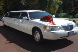 location limousine mariage location limousine mariage angouleme déco offerte