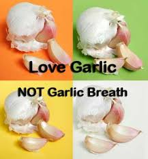 Comfort Dental Lafayette Co How To Tame Garlic Breath Comfort Dental Of Lafayette