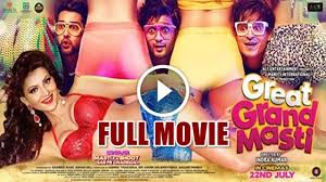 bollywood movies 2017 watch online full movies indian hindi movie