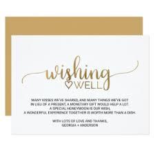 Elegant Wedding Invitations Elegant Wedding Invitations U0026 Announcements Zazzle Com Au