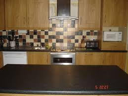 Tiles For Kitchen Walls Home Design - Kitchen wall tile designs