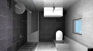 Small Bathrooms Ideas Uk Walk In Shower Ideas For Small Bathrooms Uk Thedancingparent