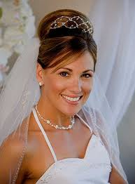 hairstyle for evening event june 2011 wedding hairstyles