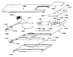 motorcycle lift table plans handy motorcycle lift s a m 1000 air lift instructions parts