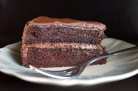 playing with flour hershey u0027s vs beatty u0027s chocolate cake