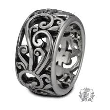 metal fashion rings images Fashion rings sterling silver jewelry for women metalsmiths jpg