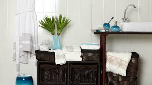 mobile bagno grezzo mobile bagno in legno grezzo relax in stile dalani e ora westwing